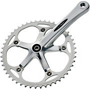 Miche Xpress Track Chainset