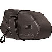 Endura FS260-Pro Seat Pack Saddle Bag