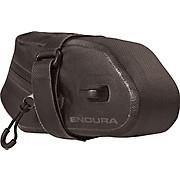 Endura FS260-Pro Seat Pack Saddle Bag