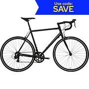 Brand-X Road Bike 2019