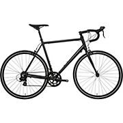 Brand-X Road Bike 2019 2019