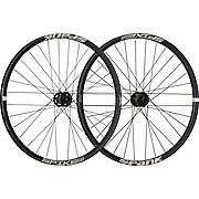 picture of Spank SPIKE Race 33 XD MTB Wheelset