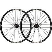 Spank SPIKE Race 33 XD MTB Wheelset 2018