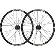 Spank SPIKE Race 33 MTB Wheelset