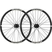 Spank SPIKE Race 33 MTB Wheelset