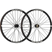 Spank OOZY Trail 345 XD MTB Wheelset