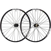 Spank 350 Vibrocore BoostXD MTB Wheelset