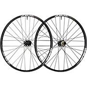 Spank SPIKE 350 Vibrocore BoostXD MTB Wheelset 2018