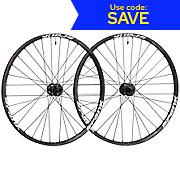 Spank 350 Vibrocore™ XD MTB Wheelset