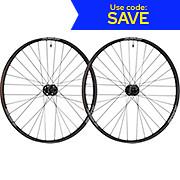 Spank 350 XD MTB Wheelset