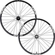 Spank OOZY Trail 395+ XD MTB Wheelset