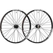 Spank SPIKE 350 Vibrocore Boost MTB Wheelset 2018