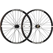 picture of Spank OOZY Trail 345 XD Boost MTB Wheelset