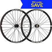 Spank OOZY Trail 345 XD Boost MTB Wheelset