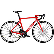 Wilier Cento 10 Air Dura Ace Road Bike 2018