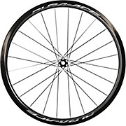 Shimano Dura Ace R9170 C40 Disc Front Wheel