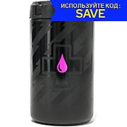 Muc-Off Tool Bottle