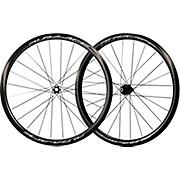 Shimano Dura Ace R9170 C40 Disc Wheelset