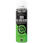 Muc-Off Water Soluble Degreaser Aerosol