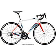 Wilier GTR Team 105 Road Bike 2018