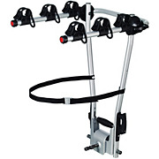 Thule 972 HangOn 3 Bike Towball Bike Carrier