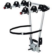 Thule 972 HangOn Towball Carrier - 3 Bike