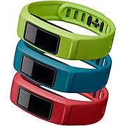 Garmin Vivofit 2 Wrist Band 2016