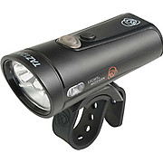 Light and Motion Taz 1200L Front Light