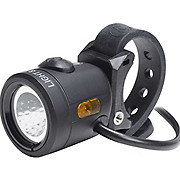 Light and Motion Imjin 800 Onyx Front Light