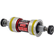 Tifosi Campagnolo Fit Bottom Bracket
