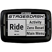 Stages Cycling Dash 2017
