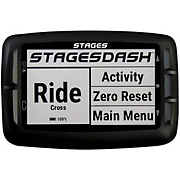 picture of Stages Cycling Dash 2017