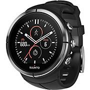 Suunto Spartan Ultra GPS Watch with HRM 2017