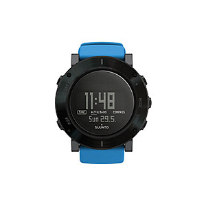 Reloj Suunto Core Crush 2017