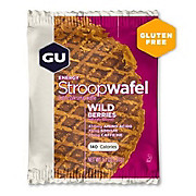 GU Energy Stroopwafel - Box of 16