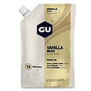 GU Energy Gel Bulk Serve - 15 Servings
