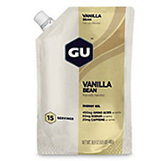 GU Energy Gel Bulk Serve - 15 Servings