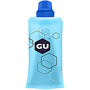 GU Energy Bulk Serve Flask