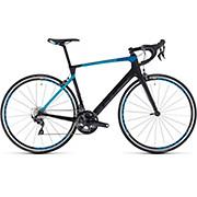 Cube Agree C62 Pro Road Bike 2018