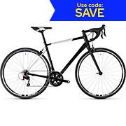 Cube Attain SL Road Bike 2018