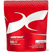 Xendurance Fuel-5 Energy