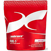 Xendurance Fuel-5 Energy