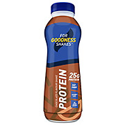 For Goodness Shakes High Protein Drink