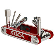 Silca Italian Army Knife - Nove