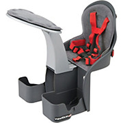 WeeRide Classic Baby Child Seat