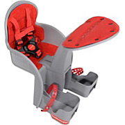 WeeRide Safe Front Child Bike Seat