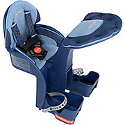 WeeRide Safe Front Deluxe Child Seat