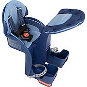 WeeRide Safe Front Deluxe Bike Seat