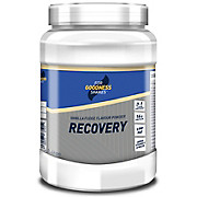 For Goodness Shakes Recovery Powder 1.44kg