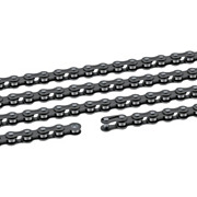 Wippermann BMX-Track 100 Single Speed Chain